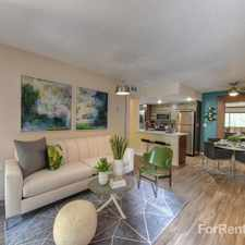Rental info for The Lexington Agoura
