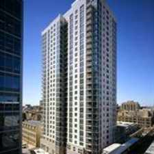 Rental info for 180 North Jefferson Apartments in the Chicago area