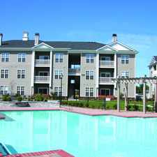 Rental info for Eagle Harbor Apartments