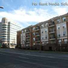 Rental info for Ten 05 West Trade in the Charlotte area