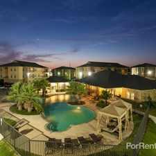 Rental info for Waterford Ridge
