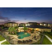 Rental info for StoneCrest (formerly Waterford Ridge)