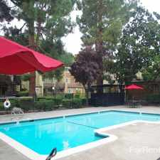 Rental info for Rancho Luna & Rancho Sol Apartments