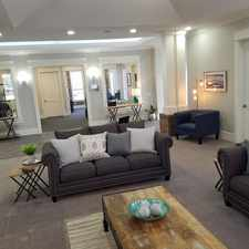 Rental info for Eagles Landing Apartments in the Idaho Falls area