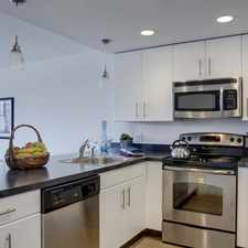 Rental info for The Soundview at Savin Rock in the West Haven area