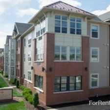 Rental info for Vermella Crossing