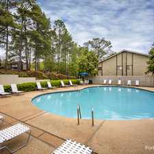Rental info for Mountain Lodge Apartment Homes