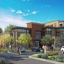 Rental info for 56 North Apartments - BRAND NEW in the Phoenix area