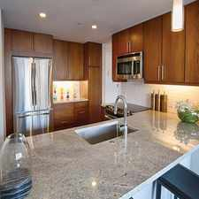 Rental info for Park Towne Place Premier Apartment Homes in the Philadelphia area