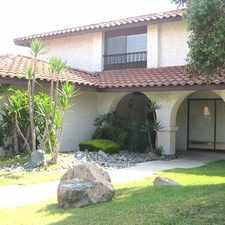 Rental info for 1453 Honey Hill Rd