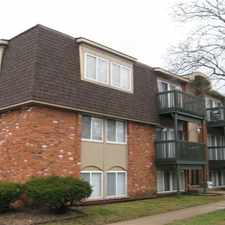 Rental info for Whitehall Apartments