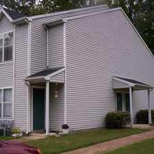 Rental info for Colonial Beach Village