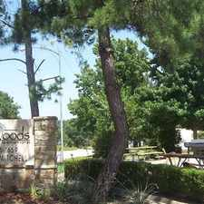 Rental info for Pinewoods Apartment Homes