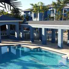 Rental info for 1401 W State Road 84 in the Fort Lauderdale area