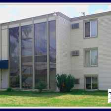 Rental info for Innovative Property Mgmt, Inc. in the Burton area