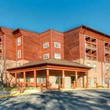 Rental info for Clinton Manor 62+ Senior Community