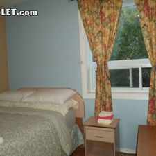 Rental info for 1545 5 bedroom House in Toronto Area York in the Caledonia-Fairbanks area