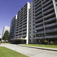 Rental info for Victoria Park and Sheppard : 2727 Victoria Park Ave, 1BR in the Pleasant View area