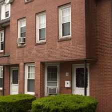 Rental info for West Main Apartments
