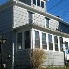 Rental info for Obornik Properties, Inc.
