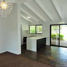 Rental info for Fine, Funky & Fabulous. in the Aroona area