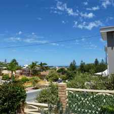 Rental info for BEAUTIFUL COASTAL HOME! - LAWN MOWING & GARDEN