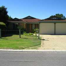 Rental info for Low Maintenance - Close To Shops & Transport