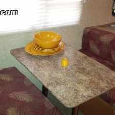 Rental info for $1200 2 bedroom Mobile home in Sussex