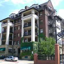 Rental info for Stockbridge Apartments