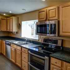 Rental info for King of Prussia Gem- 4 Bed/2.5 Bath Single Family in the King of Prussia area