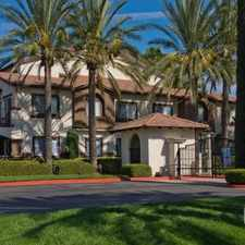 Rental info for $3620 2 bedroom Apartment in Rancho Cucamonga in the Rancho Cucamonga area