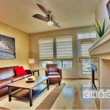 Rental info for $1995 1 bedroom Townhouse in Broomfield County Broomfield