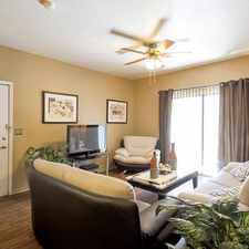 Rental info for $1450 1 bedroom Townhouse in Henderson in the Henderson area