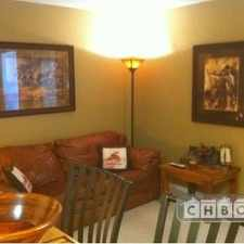 Rental info for $1350 0 bedroom Townhouse in Fort Worth Arlington Heights in the Fort Worth area