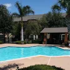Rental info for $2100 1 bedroom Apartment in Southwest TX Laredo