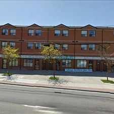 Rental info for Bathurst and Ranee: 3460 Bathurst Street, 0BR in the Englemount-Lawrence area