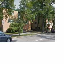 Rental info for 303 Stradbrook