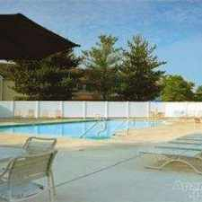 Rental info for 9524 State Road in the Torresdale area
