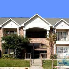 Rental info for 151 Cowboys Pkwy in the Dallas area