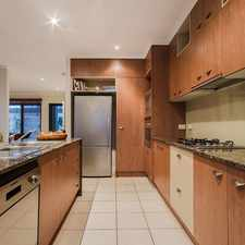 Rental info for SITUATED IN THE EVER POPULAR 'THE AVENUES' in the Benowa area