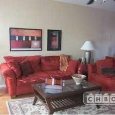 Rental info for $1900 2 bedroom Townhouse in Scottsdale Area in the Scottsdale area