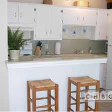 Rental info for $1900 2 bedroom Apartment in Santa Cruz