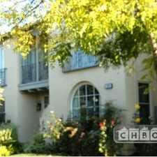 Rental info for $8600 5 bedroom House in Alameda