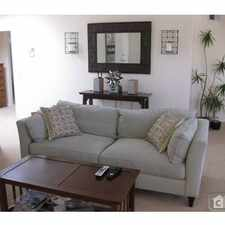 Rental info for $4500 2 bedroom Townhouse in Central San Diego Park West in the San Diego area