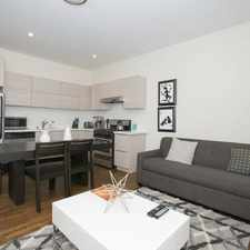Rental info for $4500 1 bedroom Apartment in Mission District in the Stonestown area