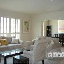 Rental info for $8900 3 bedroom House in Richmond District in the San Francisco area