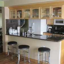 Rental info for $3700 3 bedroom Townhouse in Denver Central Lincoln Park in the Denver area