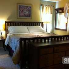 Rental info for $3500 3 bedroom House in Colorado Springs Broadmoor Hills