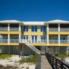 Rental info for $10000 4 bedroom House in Okaloosa (Ft Walton Bch) Fort Walton Beach