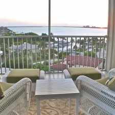 Rental info for $2000 3 bedroom Townhouse in Lee (Ft Myers) Fort Myers